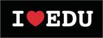 I Love Edu